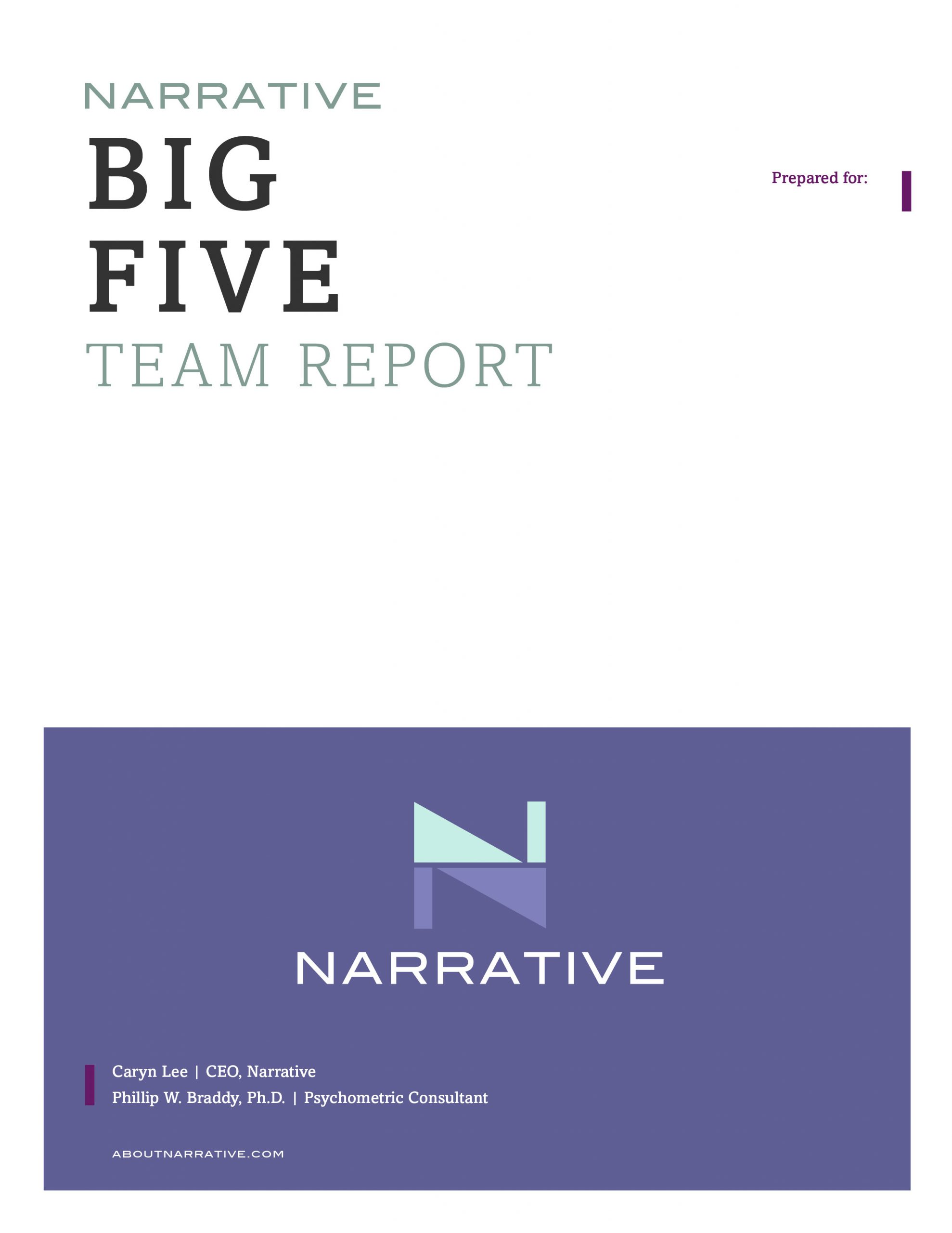 NARRATIVE Team Report Cover 3 19 scaled